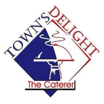 Town's Delight The Caterer