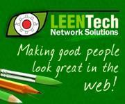 LEENTech Network Solutions, Inc.