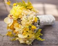 Tips for wedding bouquets