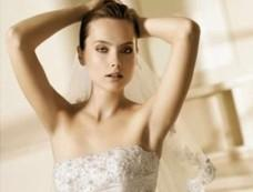 9 Must Know Tips to Look Bridalicious on Your Wedding Day