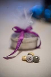 9 Tips for Selecting Wedding Favors
