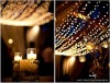Lighting Ideas For A Romantic Wedding