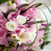 Methods You Can Use to Choose Your Wedding Flowers