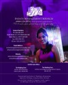 Events Management Services - Anna Liza Sotto