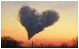 Love Pollution