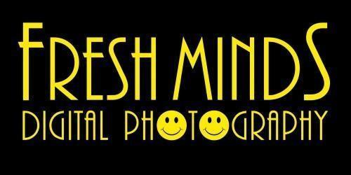 Fresh Minds Digital Photography