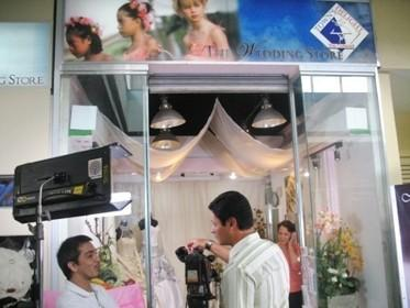 Philippine Wedding Vendors - Cavite Wedding Vendors