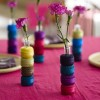 Do-it-Yourself Wedding Centerpieces
