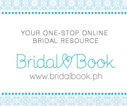 Bridal Book