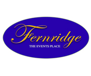 Fernridge Wedding Package