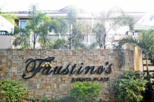 Dapsy Catering And Party Needs Services In Cavite Tatay Laguna