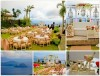 Get Married in Tagaytay City