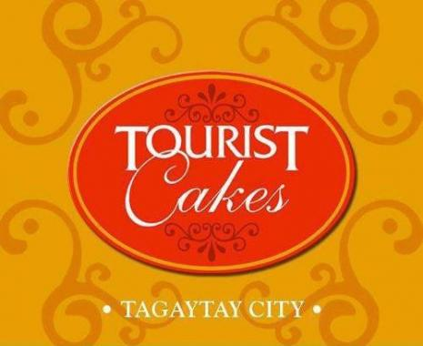 The Story of Tourist Cakes